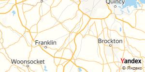 Direction for - James Peirsiak Plumbing Co Walpole,Massachusetts,US
