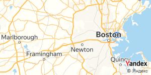 Direction for - More Magic Solutions Inc Waltham,Massachusetts,US