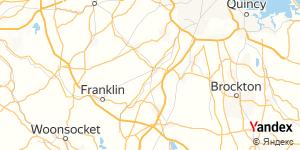 Direction for - World Truck Corporation Walpole,Massachusetts,US