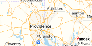 Direction for - Now Delivery Lincoln,Rhode İsland,US