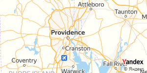 Direction for - Carbone Appraisal Co Providence,Rhode İsland,US