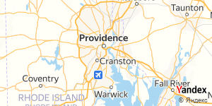 Direction for - R E Sturdy Co Providence,Rhode İsland,US