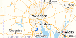 Direction for - Madden - Brockmann Providence,Rhode İsland,US