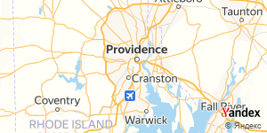 Direction for - Painter S Apprentice Providence,Rhode İsland,US