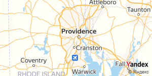 Direction for - Visionwink Productions Providence,Rhode İsland,US