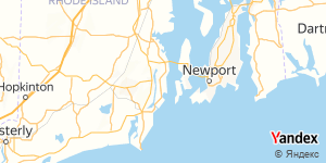 Direction for - Dewal Industries Inc Narragansett,Rhode İsland,US