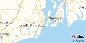 Direction for - Anacko Cordage Company Narragansett,Rhode İsland,US