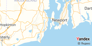 Direction for - Coastline Collision Narragansett,Rhode İsland,US