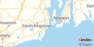 Direction for - Silcorp Appraisal Service Narragansett,Rhode İsland,US