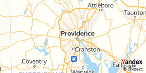 Direction for - Love 4 All Childcare Ctr Providence,Rhode İsland,US