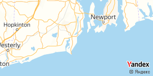 Direction for - Turtle Soup Narragansett,Rhode İsland,US