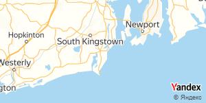 Direction for - Narragansett High School Narragansett,Rhode İsland,US