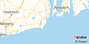 Direction for - Point Judith Country Club Narragansett,Rhode İsland,US