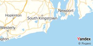 Direction for - Critter Hut Aquarium  Pets Narragansett,Rhode İsland,US