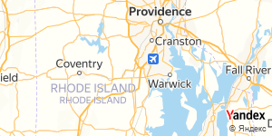 Direction for - Olympic Health  Nutrition Warwick,Rhode İsland,US