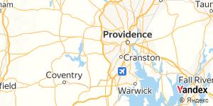 Direction for - Vinnys Auto  Truck Cranston,Rhode İsland,US