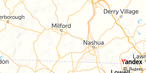 Direction for - Atomic Launch Llc Amherst,New Hampshire,US