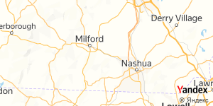 Direction for - Route 101A Auto Sales Amherst,New Hampshire,US