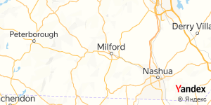 Direction for - Michael Richard Milford,New Hampshire,US