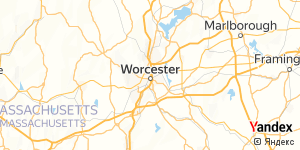 Direction for - Us Small Business Admin Worcester,Massachusetts,US