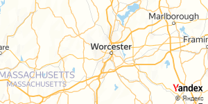 Direction for - Cw Medical Supply Worcester,Massachusetts,US