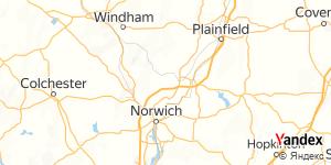 Direction for - Mr Pans Norwich,Connecticut,US
