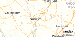 Direction for - Mr Pollo Bbq Norwich,Connecticut,US