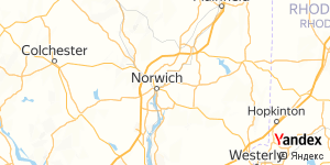 Direction for - Ravı NORWICH,Connecticut,US