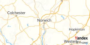 Direction for - Mystic Fuel Norwich,Connecticut,US