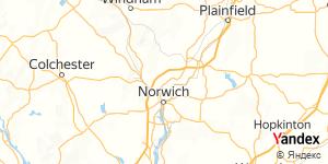 Direction for - Ct Party Studios Norwich,Connecticut,US
