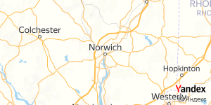 Direction for - The Newson Law Firm, Llc Norwich,Connecticut,US