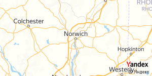 Direction for - Colchester Counseling Assoc Norwich,Connecticut,US