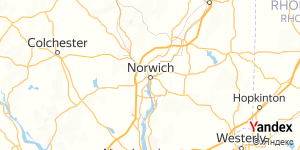 Direction for - Attorney Michael Bradley Norwich,Connecticut,US