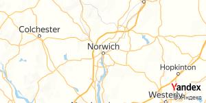 Direction for - Norwich Zoning Enforcement Norwich,Connecticut,US