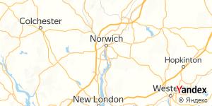 Direction for - Guaranty Pest Elimination Norwich,Connecticut,US
