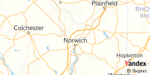 Direction for - Imperial Builders Inc Norwich,Connecticut,US