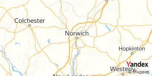 Direction for - Gardner, Jennifer M Norwich,Connecticut,US