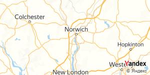 Direction for - E  B Asphalt  Landscaping Norwich,Connecticut,US