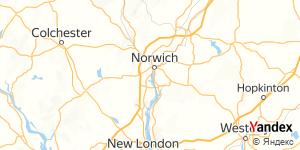 Direction for - Falveys Motors Norwich,Connecticut,US