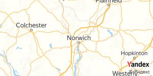 Direction for - Henderson, Nikole Norwich,Connecticut,US