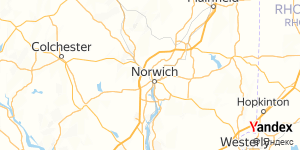 Direction for - Wenstrom, Katharine D Md Norwich,Connecticut,US