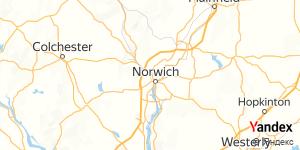 Direction for - Melinda M Tyler Lmft Llc Norwich,Connecticut,US
