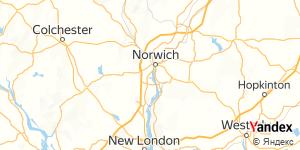 Direction for - Paul Wawrzynowicz Genl Excvtn Norwich,Connecticut,US