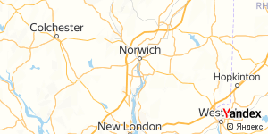 Direction for - Myriad Property Management Llc Norwich,Connecticut,US