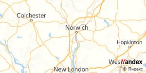Direction for - Town Of Sprague Connecticut Norwich,Connecticut,US