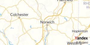 Direction for - Walsh, Alicia S Np Norwich,Connecticut,US