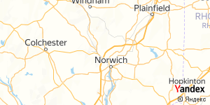 Direction for - Alesco Data Norwich,Connecticut,US