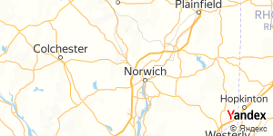 Direction for - Amerigutter Seamless Gutters Norwich,Connecticut,US