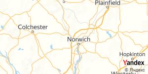 Direction for - Norwichtown Rehabilitation  Care Center Norwich,Connecticut,US
