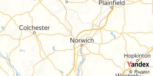 Direction for - Hollis, Lindsay Norwich,Connecticut,US